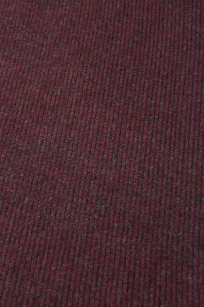 Шарф мужской Laura Milano NG-219280 красный