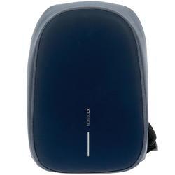 Рюкзак XD Design P705.245