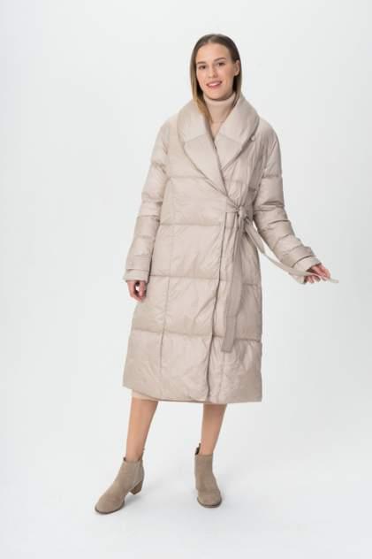 Пуховик женский Consowear 1500080468/3, белый