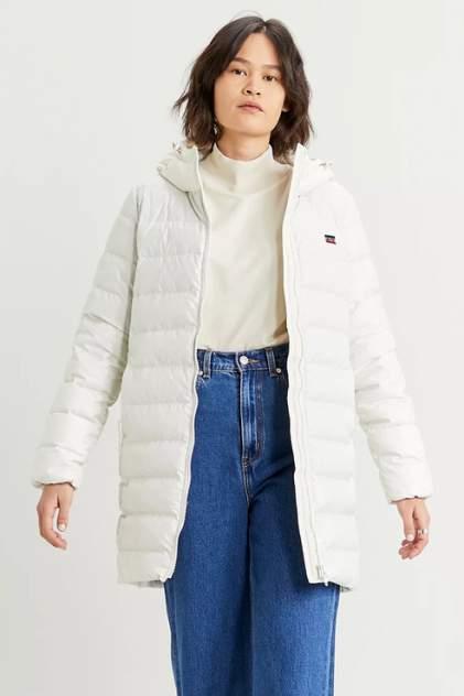 Куртка Levi's 1400000734/06, белый