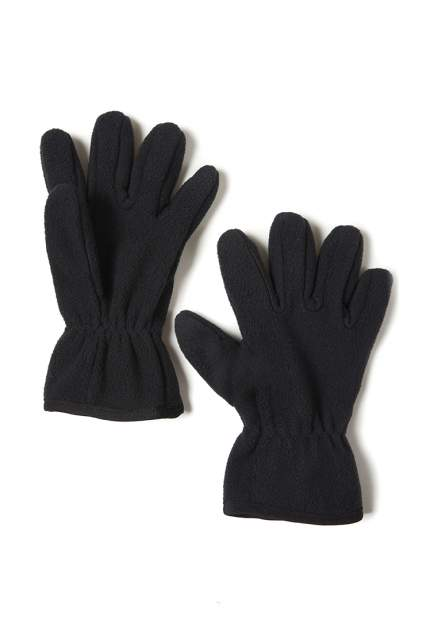 Перчатки детские Oldos Кили-1 черный, р. 17