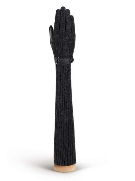 Женские перчатки Eleganzza IS06830, черный