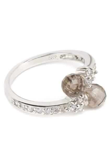 Кольцо женское YOUKON АR 6812 серебряное р.17