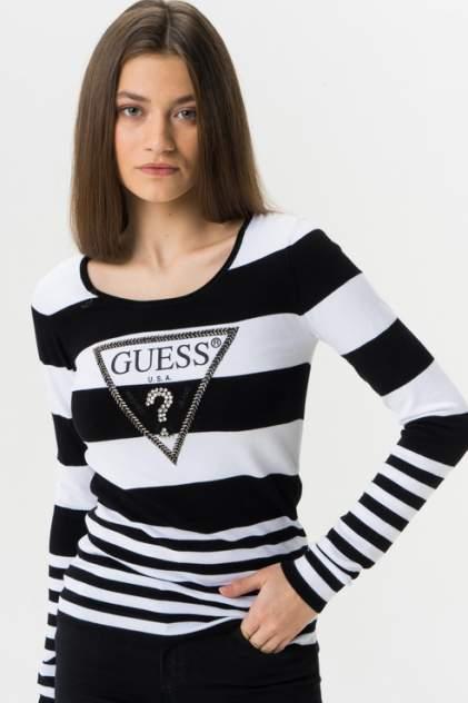 Джемпер женский Guess W93R70Z2760S088, белый