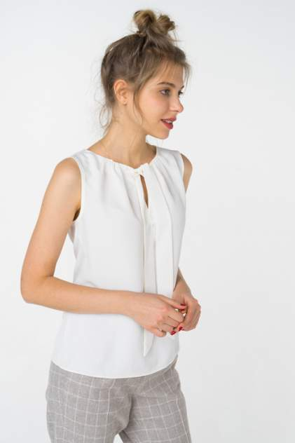 Женская блуза adL 11526886006, белый