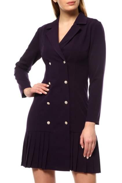 Женское платье EMANSIPE 8330147, фиолетовый