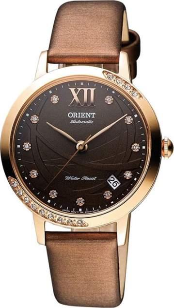 Наручные часы механические женские Orient ER2H002T