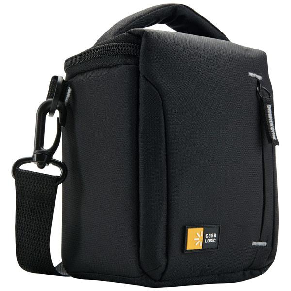 Сумка для фото и видеотехники Case Logic TBC404 black