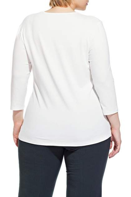 Блуза женская Averi 40.1890.2. бежевая 50 RU