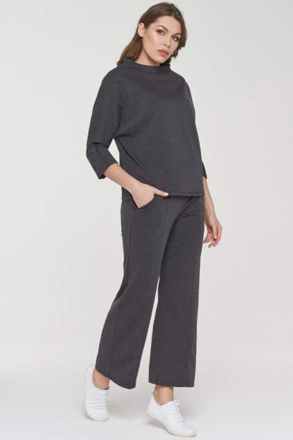 Женский костюм VAY 182-3439, серый