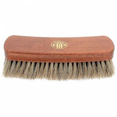 Щетка для обуви Salrus 12430 коричневая