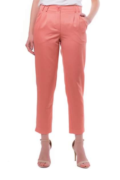 Женские брюки Argent VLQ900815, оранжевый