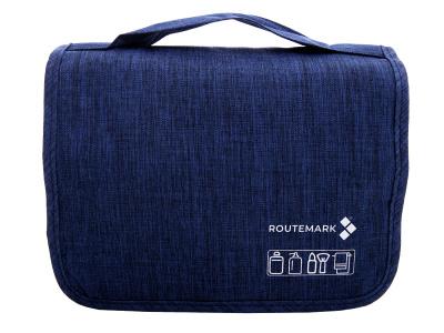 Несессер мужской Routemark MB01 синий