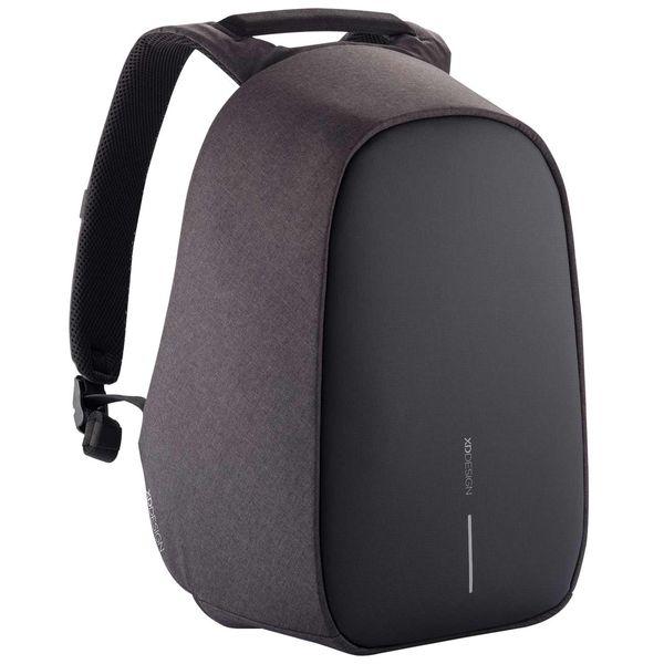 Рюкзак XD Design P705.291