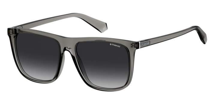 Солнцезащитные очки POLAROID 6099/S