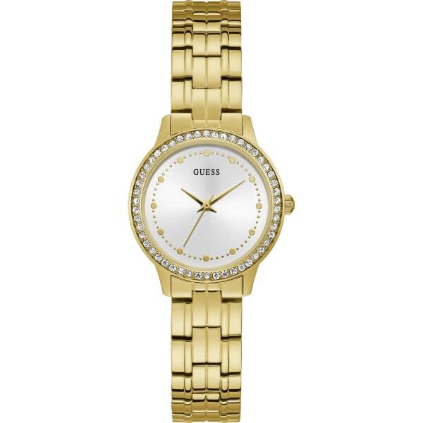 Наручные часы Guess W1209L2