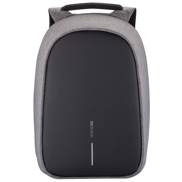 Рюкзак XD Design Bobby Hero Regular (P705.292), серый