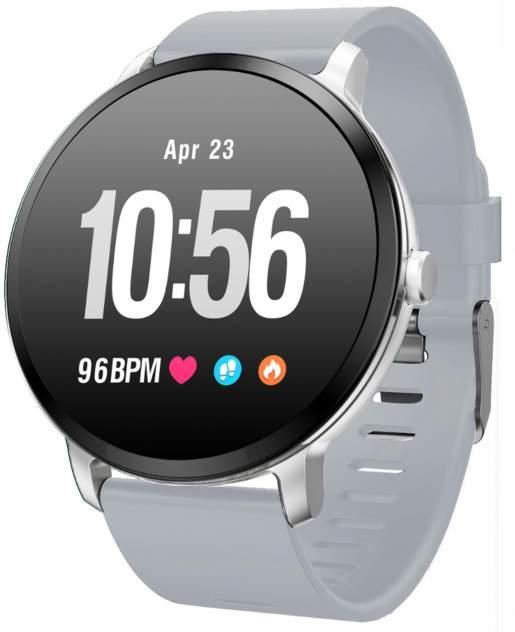 Спортивные часы Jet Sport SW-1 (Grey)