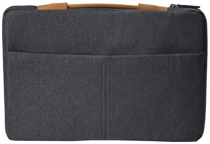 """Сумка для ноутбука 15.6"""" HP Envy Urban Sleeve черная"""