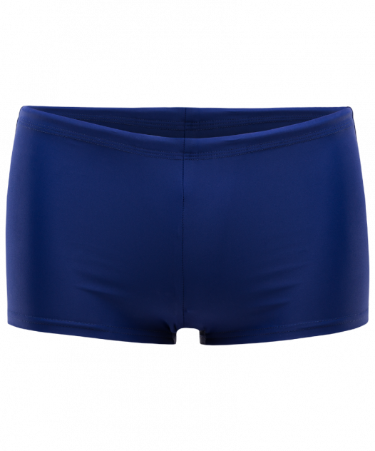 Шорты для плавания Colton SS-3020, dark blue, 56 RU