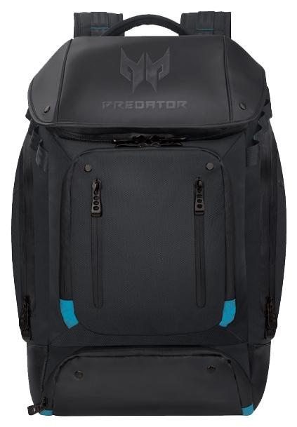 Рюкзак Acer PBG591 NP,BAG1A,288