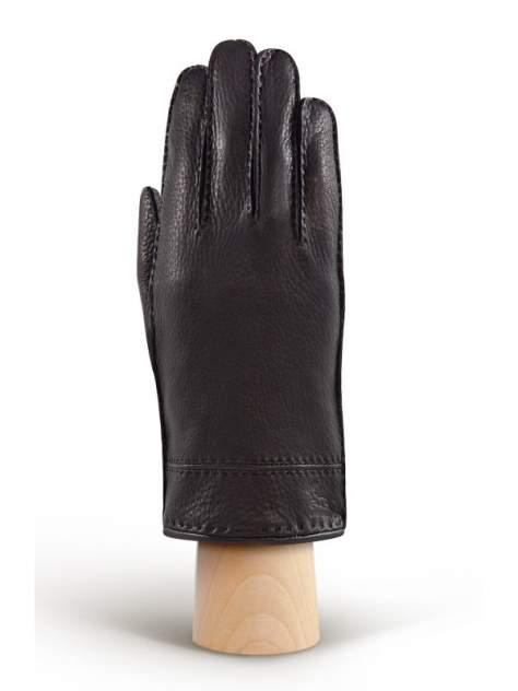 Перчатки мужские Eleganzza HS630M черные 10