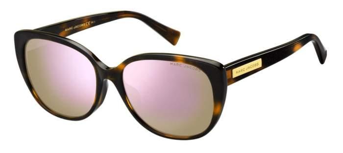 Солнцезащитные очки MARC JACOBS 439/F/S