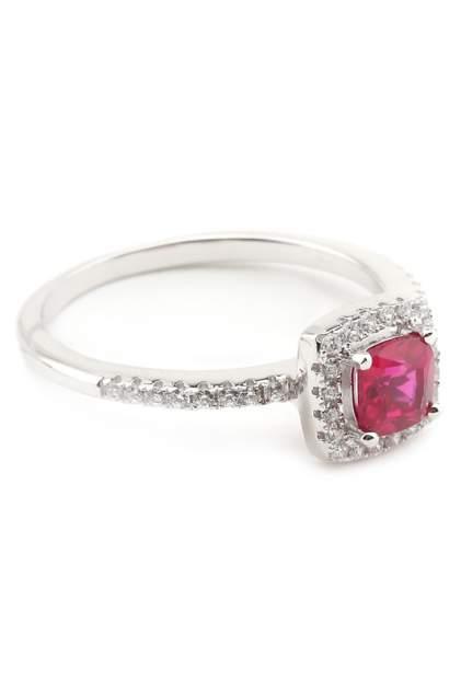 Кольцо женское YOUKON VR 30203R серебряное р.16,5