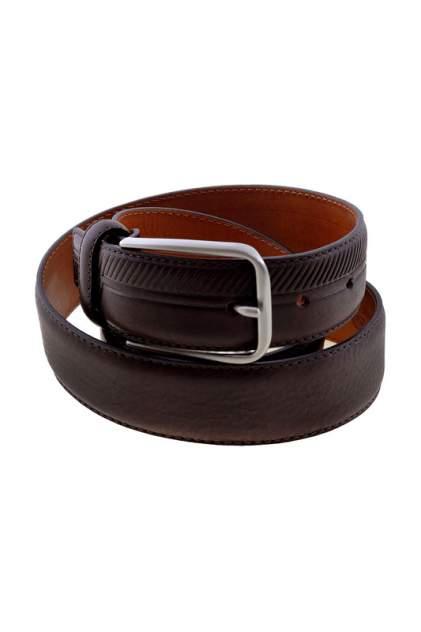 Ремень мужской Tony Perotti 4007/35 коричневый 115 см
