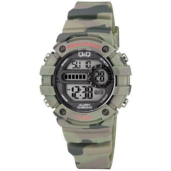 Наручные часы Q&Q M154-008