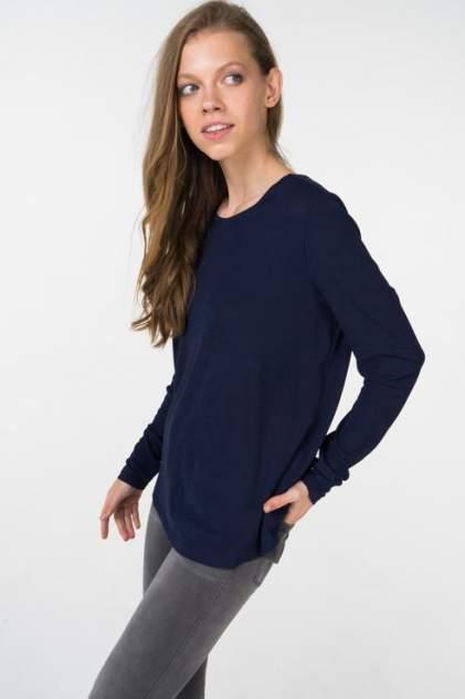 Женская блуза Jacqueline de Yong 15157409, синий