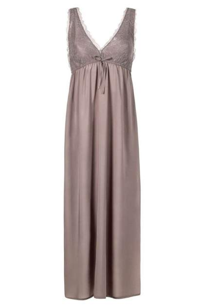 Сорочка женская Togas 10.00.02.0428 розовая XL