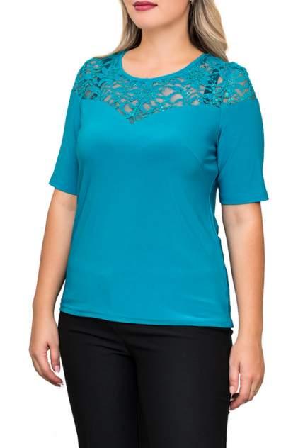 Женская блуза Balsako БЛУЗА ШЭРИЛ, голубой