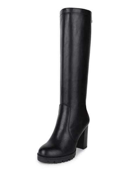 Сапоги женские T.Taccardi 710018497, черный