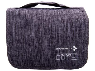 Несессер мужской Routemark MB01 серый