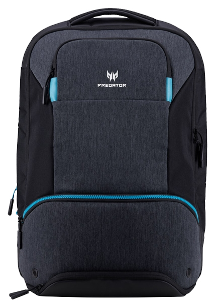 Рюкзак Acer PBG810 NP,BAG1A,291