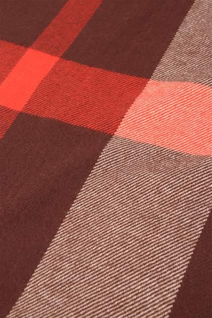 Шарф мужской Fiona Fantozzi NG-219104 коричневый