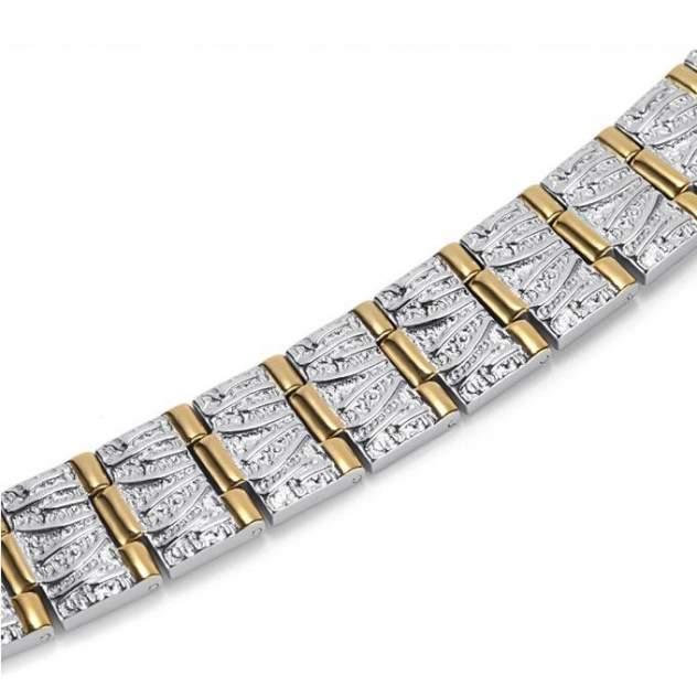 Магнитный браслет Luxor Shop Био Баланс