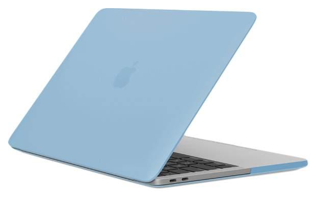 """Накладка для ноутбука 15"""" Vipe Pro Touch сиреневая"""