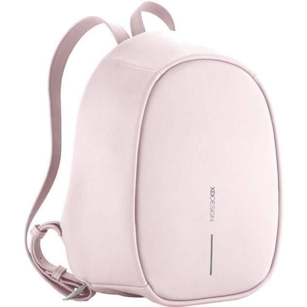 Рюкзак XD Design Bobby Elle P705.224 (Pink)
