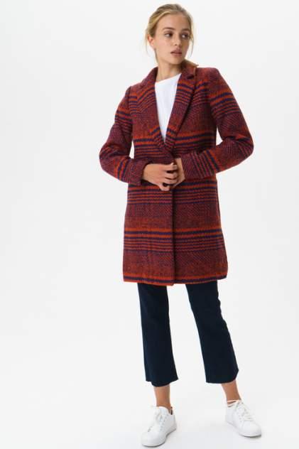 Женское пальто ONLY 15182143, разноцветный
