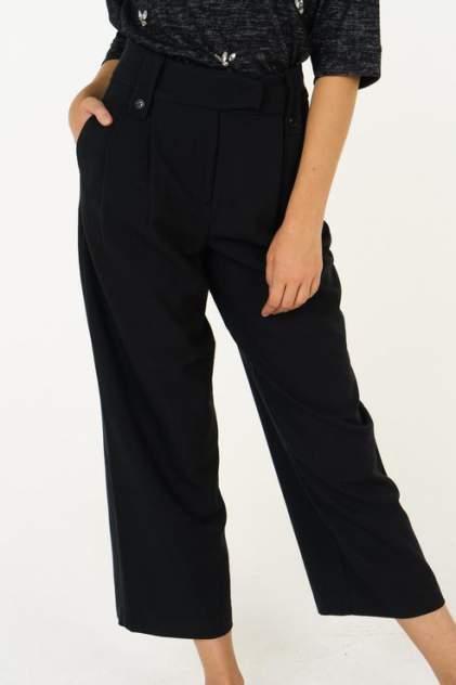 Женские брюки ZARINA 8329219704050, черный
