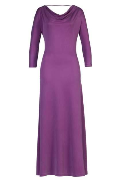 Платье женское Apart 27154 розовое 38 DE