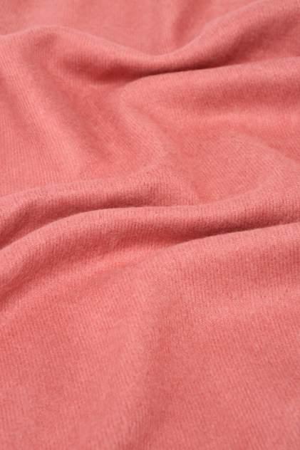 Палантин женский Paccia NG-219014 розовый