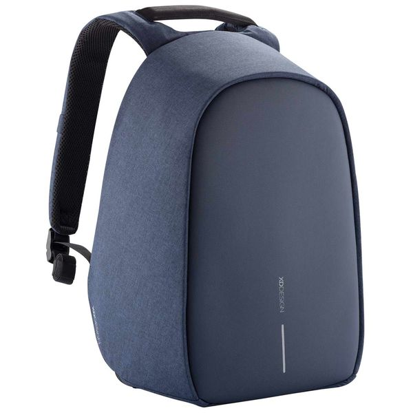 Рюкзак XD Design P705.295