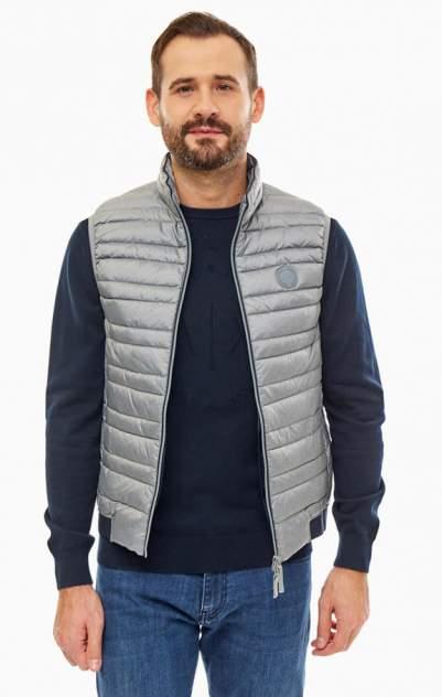 Жилет мужской Armani Exchange серый 46