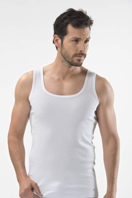 Комплект маек мужской Cacharel 1501 XXL белый