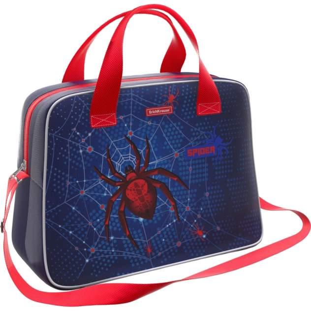 Сумка детская ErichKrause для спорта и путешествий 21L Spider