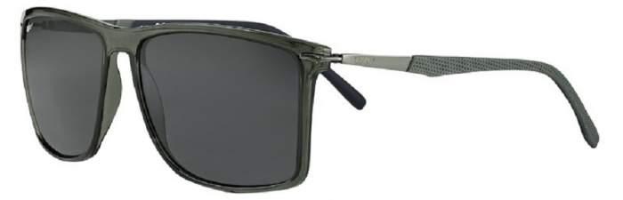 Солнцезащитные очки Zippo OB53 хаки
