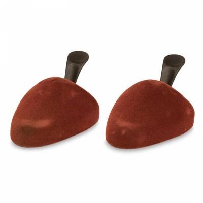 Формодержатель для обуви SAPHIR большие XL бордовый